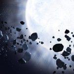 cropped-wega-asteroiden.jpg